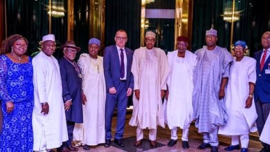 Photo of Buhari reassures quality infrastructure for prosperity to Nigerians