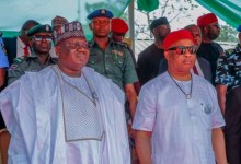 Photo of Ninth National Assembly ensures Nigerians dignity protected- Lawan