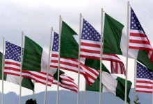 Photo of Suspension of US Immigrant Visas to Nigerians,Buhari sets up committee