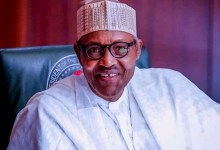 Photo of Over N600bn allocated to improve quality education- Buhari