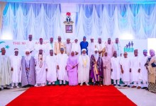 Photo of We conscious of havoc poverty wreaking on family – Buhari