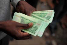 Photo of Zimbabwe imports more notes and coins