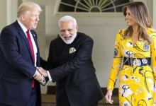 Photo of Mr Trump visit – What India is likely to gain and lose?