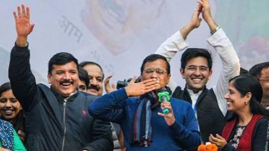 Photo of Delhi Elections 2020 – Changing Indian Politics