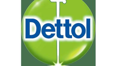Photo of Dettol dispels speculation that it's products can cure new coronavirus