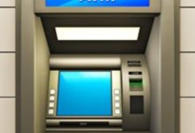 Photo of 14days lockdown: ATMs, Online Banking functional