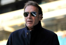 Photo of Coronavirus: Brescia president Cellino confirms positive test
