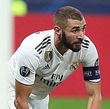 Photo of Karim Benzema wants to retire at Lyon