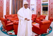 Photo of Easter: I'm aware of inconveniences suffered by Nigerians – Buhari