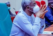 Photo of Covid-19: Reps to waive 2months electricity payment for Nigerians