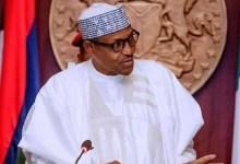 Photo of COVID 19 Lockdown: Nigerians await your address – PDP tells Buhari