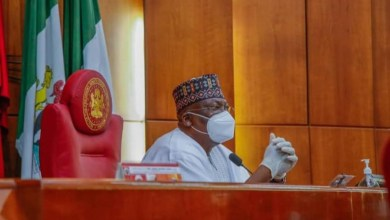 Photo of Mystery deaths: Lawan hails Yobe State Govt over investigation