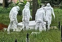 Photo of Rivers State government sets up Committee to coordinate burials