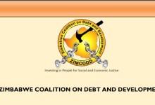 Photo of Zimbabwe urged to speed up re-engagement efforts with intl community