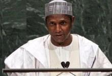 Photo of Yar'Adua built strong bridge of hope for Nigerians – Jonathan
