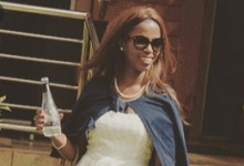 Photo of Keroche CEO's Daughter Is DeadNews Description
