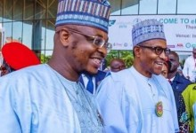Photo of Buhari approves measures to safeguard telecom infrastructures
