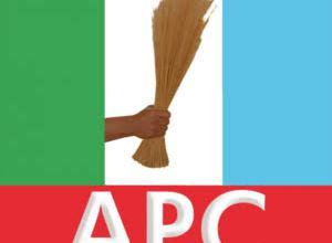 Photo of APC replaces Adams Oshiomole as National Leader