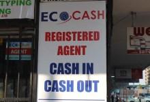 Photo of Zimbabwe suspends mobile money transactions, ZSE trading