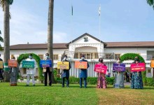 Photo of Rape: Sanwo-Olu calls on schools, others to create awareness