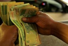 Photo of Zimbabwe police arrest 102 people over rejection of local currency