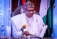 Photo of S'EAST: Buhari equally committed to every part of Nigeria – Presidency