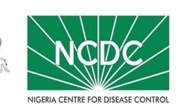 Photo of Nigeria launches COVID-19 IPC online course for health security