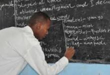Photo of COVID-19: Private Sch Teachers cries out, seeks FG interventions