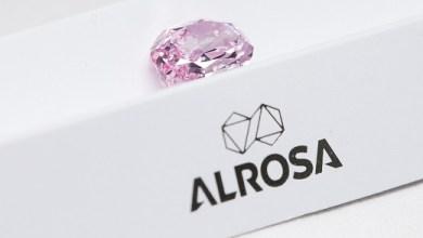 Photo of ALROSA Zimbabwe starts diamond prospecting