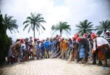 Photo of Edo: Harassing APC members with thugs, act of cowardice- Obahiagbon