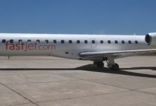 Photo of Fastjet awaits consent from SA, Zimbabwe to resume flights
