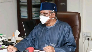 Photo of COVID-19: FG to prepare public, private hospitals as sample sites