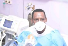 Photo of FCTA Health Secretary tests positive for COVID-19 in Abuja