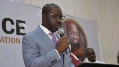 Photo of At 63: PDP salutes Obaseki, extols his transparency in governance