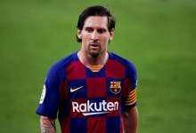 Photo of Messi pauses his renewal with Barca (SER)