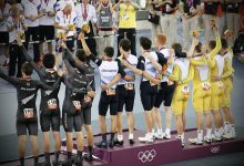 Photo of COVID-19: Tokyo 2020 Olympic may not hold next year – Organizer