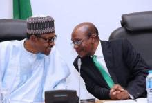 Photo of Why Buhari Should Order CBN to Print More Currency  -Akeem Adedeji