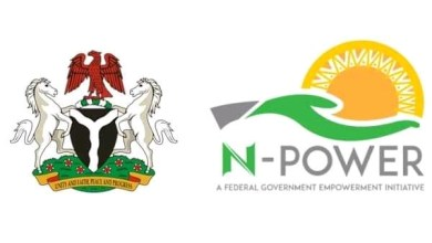 Photo of Over 5m Nigerian youths registers for N-Power Batch-C