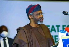 Photo of Let's create space for Nigerian youths in politics, says Gbajabiamila.