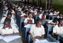 Photo of WAEC: Parents, SS3 students last minutes preparation