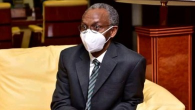 Photo of NBA: You've a voice, yet lives wasted in Kaduna daily- Nigerians rages