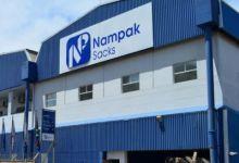Photo of Nampak Zimbabwe capex programs hit by forex shortages.