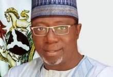 Photo of Commissioner for Commerce resigns, aligns with Dogara
