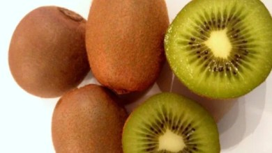 Photo of Benefits of kiwi fruits