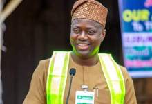 Photo of Oyo: Makinde Flags-Off N8.5B Airport-Ajia- New Ife Road