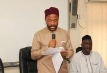 Photo of Unity Colleges ready for resumption –FG