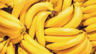 Photo of Health benefits of bananas