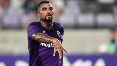Photo of Kevin Prince Boateng joins AC Monza