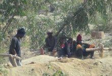 Photo of Zimbabwe Alternative Mining Indaba 2020 Opens in Bulawayo