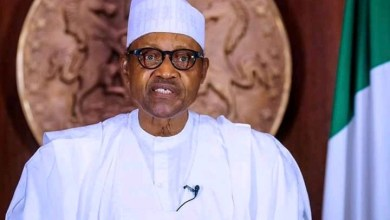 Photo of Buhari advocates uninhibited supply of safe COVID-19 vaccines to all